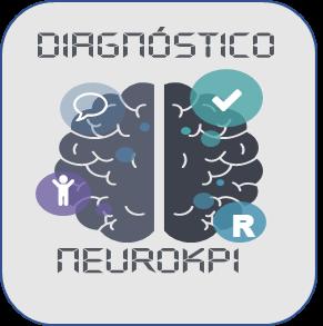 NeuroKPI